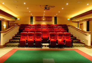 movie-seating-inset