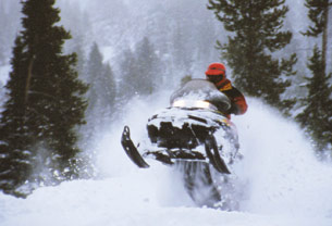 snowmobile-inset